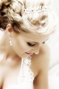 novia joyas