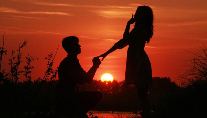 Tributo con amor para bibinalgona primera parte 1 - 3 5