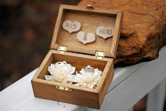 Cajas-porta-alianzas-de-bodas-2