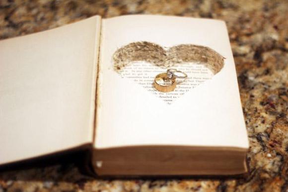porta-alianzas-libro-corazon