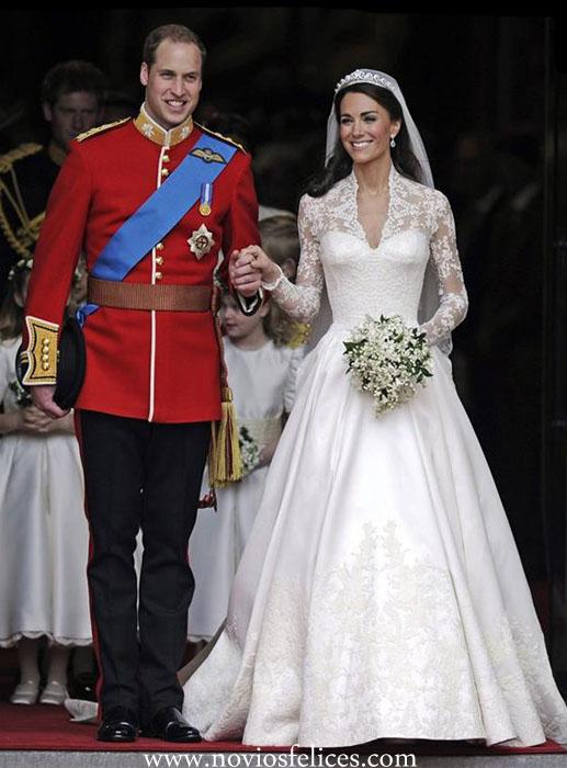 los 10 vestidos de novia más espectaculares - blog navas joyeros boda