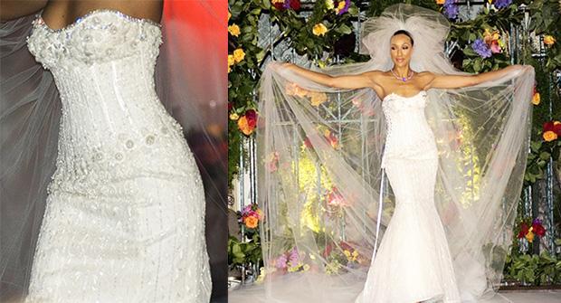 дорогие свадебные платья, самое дорогое свадебное платье, очень дорогие свадебные платья, красивые дорогие свадебные платья, дорогие шикарные свадебные платья