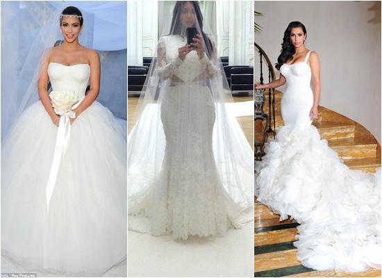 los vestidos de novia más caros - blog navas joyeros boda