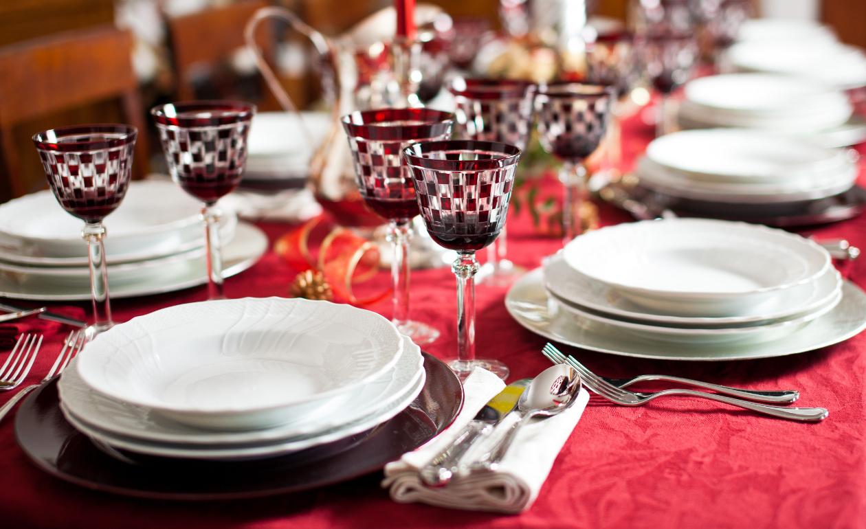 Ideas para una preboda blog navas joyeros boda for Cenas para fin de ano