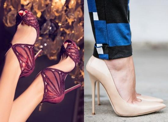https://blog.navasjoyerosboda.com/wp-content/uploads/sites/2/2016/05/zapatos.jpg