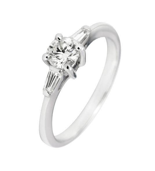 Navas-Joyeros_Solitario-diamante_SARA-NAVARRO-02_0,35+0,30