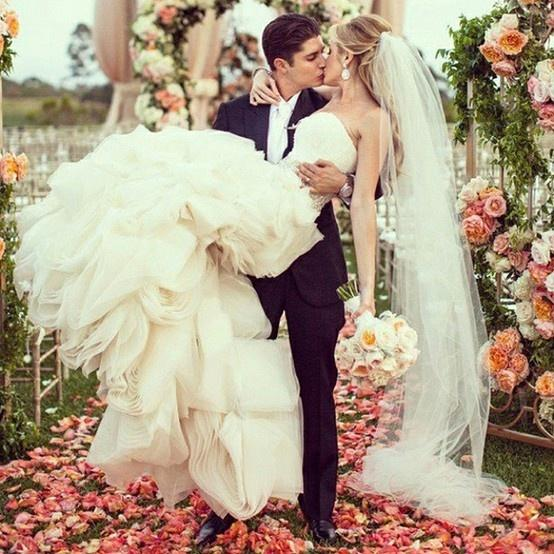 my-perfect-wedding