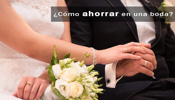 da94587df433 Aprende a organizar una boda barata - Blog Navas Joyeros Boda