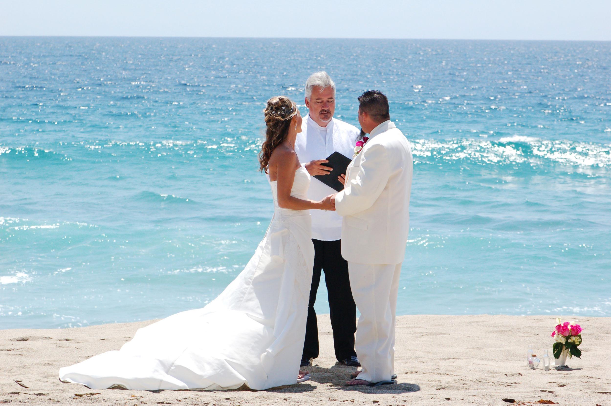 Matrimonio Simbolico En La Playa : Ideas para boda en la playa navas joyeros
