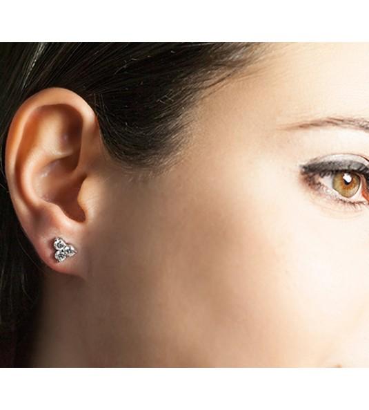 helenna-pendientes-diamantes-modelo