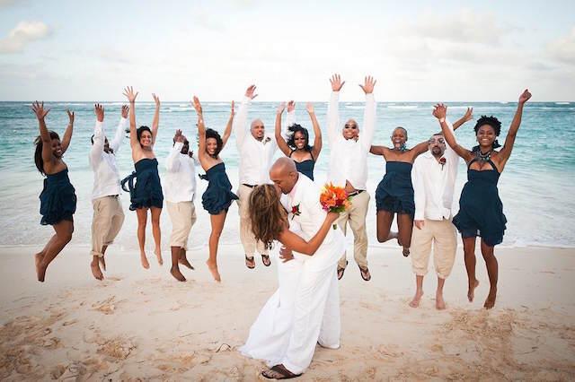 invitados,bodas,en,la,playa,vestidos,estilo,suelto