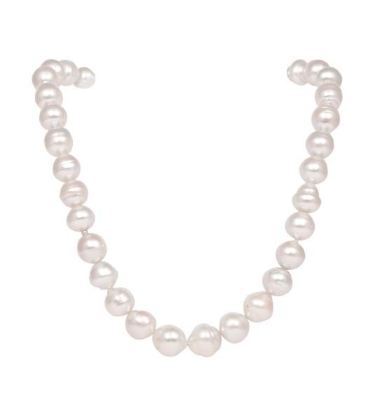 navas-joyeros_collar-perlas-barrocas