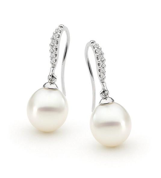 neptuno-pendientes-perlas-principal