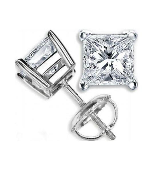 princesa-pendiente-diamantes-principal