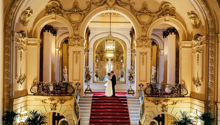 Mini gu a para casarse en madrid blog navas joyeros boda for Casarse en madrid
