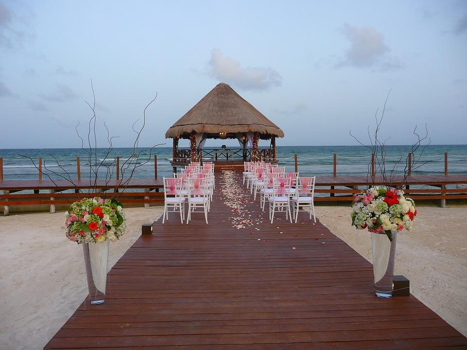 wedding-743984_960_720
