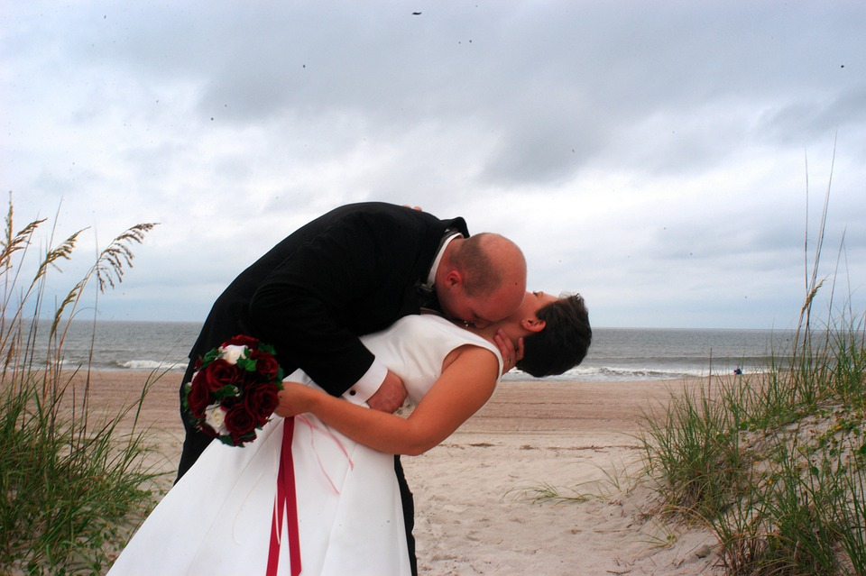 wedding-960115_960_720