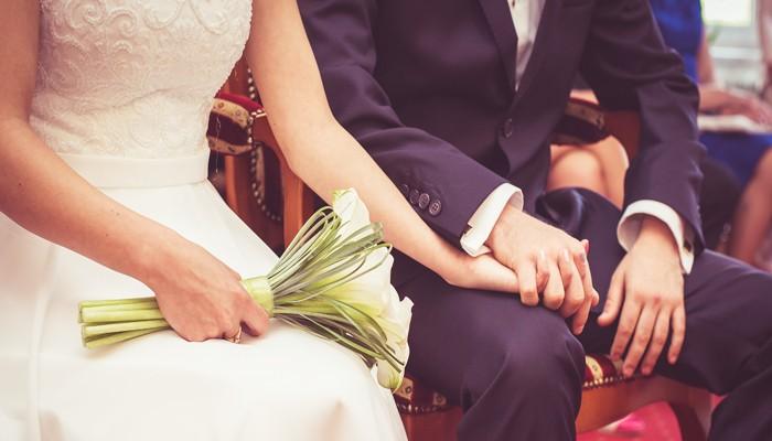 Guia para casarse en madrid blog navas joyeros boda for Casarse en madrid