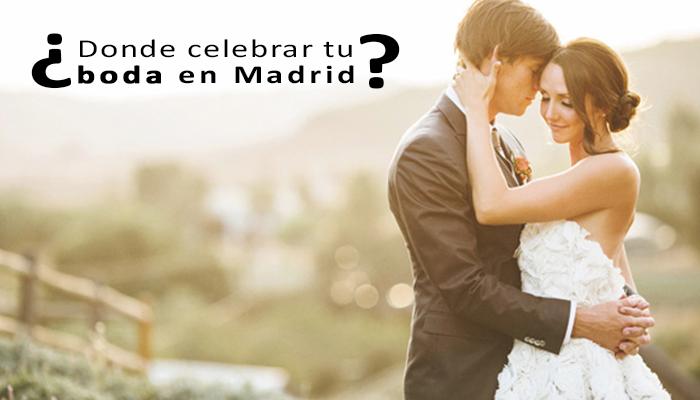 celebra tu boda en madrid blog navas joyeros boda