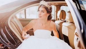 bodas de famosos
