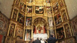 retablo-644x362