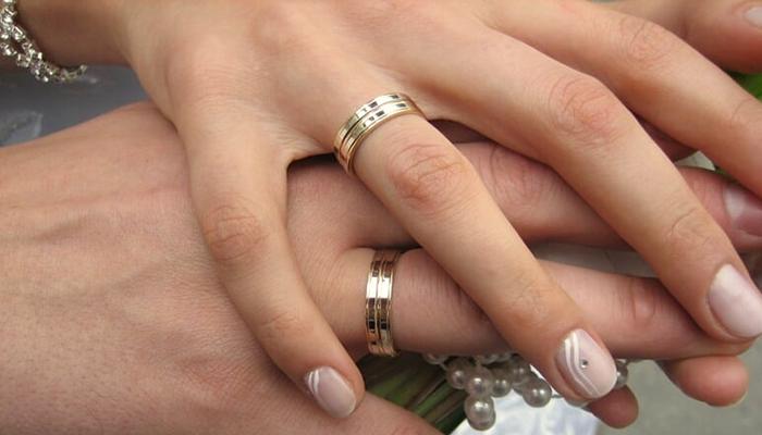 b1367be1cdd5 Diferencia entre alianza de boda y de compromiso - Blog Navas ...