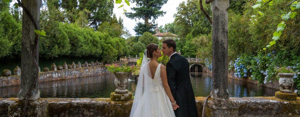 Tu boda en Galicia Navas Joyeros Boda