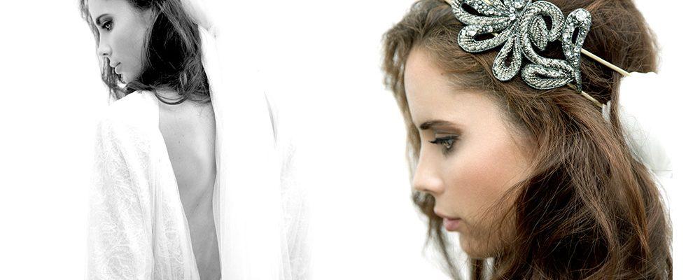 diademas de novia navas joyeros boda