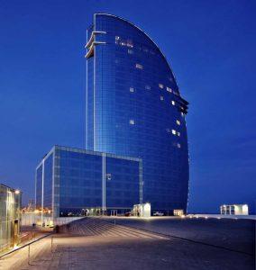 w_barcelona_hotel_r011209_3