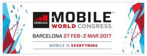 mobile-world-congress-2017-mailer-header