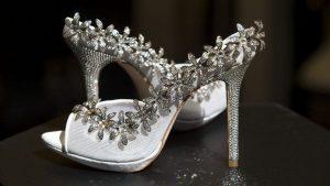 zapatos-joya_tinima20131001_0126_18
