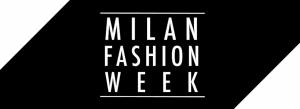 milan-fashion-week-1024x372
