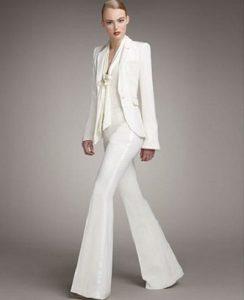 6-vestidos-de-novia-para-invierno-1237-6