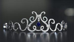 tiara-disena-tu-joya-02