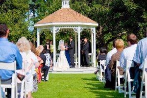all season weddings