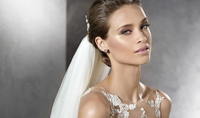 maquillaje-novias1