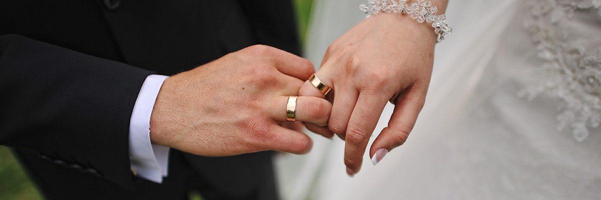 promesa-de-amor-matrimonios-udv