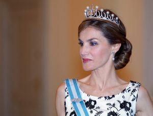 tiara-ansorena