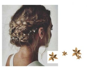 tiara-de-flores-con-cadena
