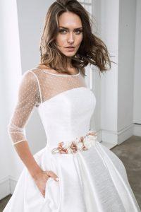 vestido_novia_penhalta_habil_1