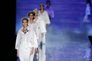 Mercedes Fashion Week Navas Joyeros Ulises Merida