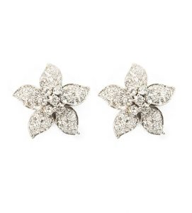navas-joyeros-bergamo-pendientes-cortos-diamantes-principal