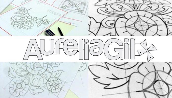 05-02-aurelia-gil