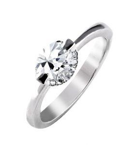 anillo-de-diamantes