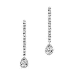murano-pendientes-de-diamantes-navas-joyeros