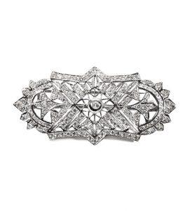 navas-joyeros-velasco-broche-diamantes_1