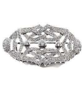 zenon-broche-diamantes-principal_1