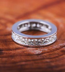 alianza-de-diamantes-danubio-completa-navas-joyeros-creatividad