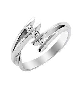 alianza-de-diamantes-magic-navas-joyeros