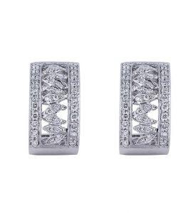 cartuja-pendientes-de-diamantes-navas-joyeros-b0100